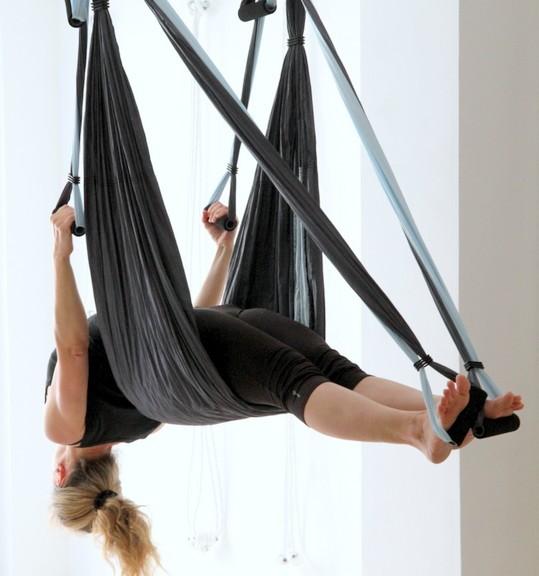 horaires yoga bordeaux saint seurin. Black Bedroom Furniture Sets. Home Design Ideas